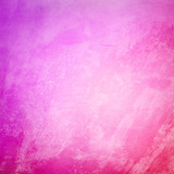 Pastel pink background texture