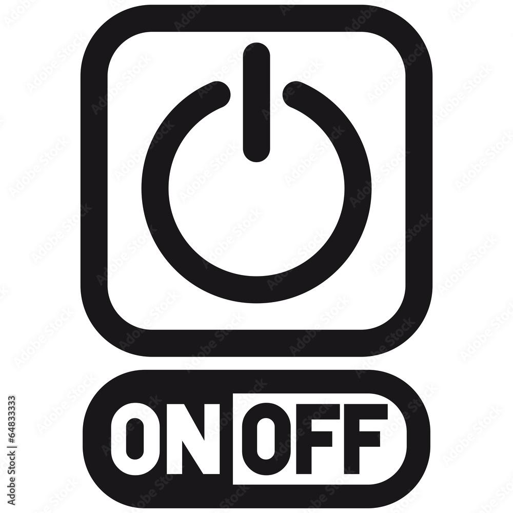 Großzügig Schaltungsschalter Symbol Ideen - Schaltplan Serie Circuit ...