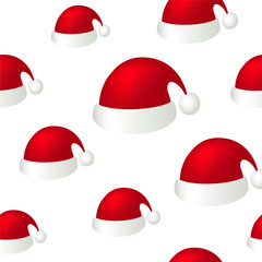 Red hat background