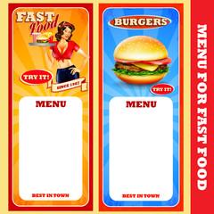 menu fast food02