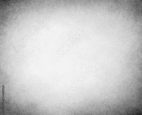 White background texture poster