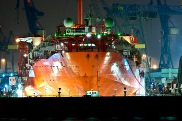 B&V Dock 17_1
