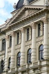 Lithuanian Nacional Philharmonic