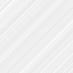 Diagonal stripe background