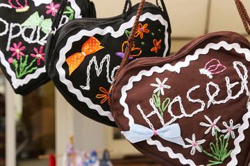 Oktoberfest Handtaschen