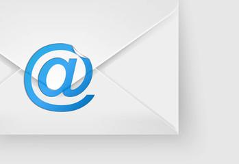 ベクター、インターネットメール