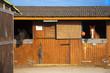 Obrazy na płótnie, fototapety, zdjęcia, fotoobrazy drukowane : Cuadras con dos caballos