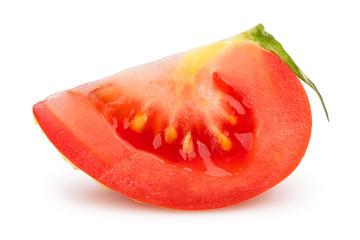 tomato slice