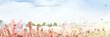 Dancing people on festival - 64884567