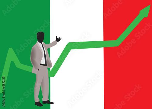 successo italiano