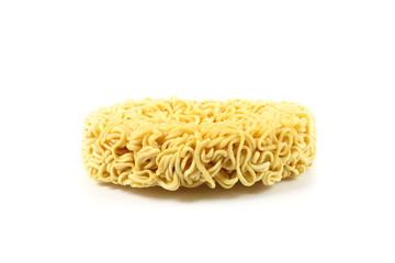 front site instant noodle