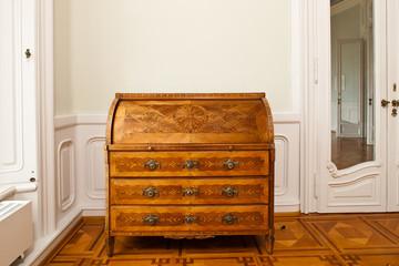 Barock Möbel