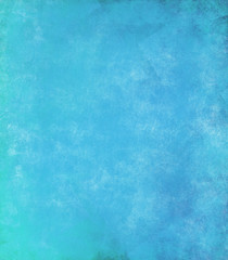 blue background or black background of gradient smooth backgroun