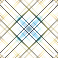 abstract background, diagonal lines on white background