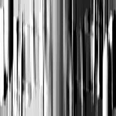 Abstract color striped background