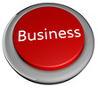 Business Button
