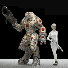 Mech-Warrior-008