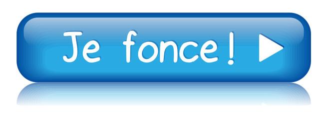 """Bouton """"JE FONCE!"""" (commander acheter ajouter au panier offre)"""