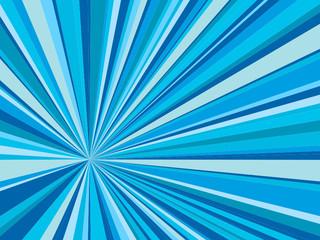 Fond Bleu (thème carte texture modèle vierge affiche)