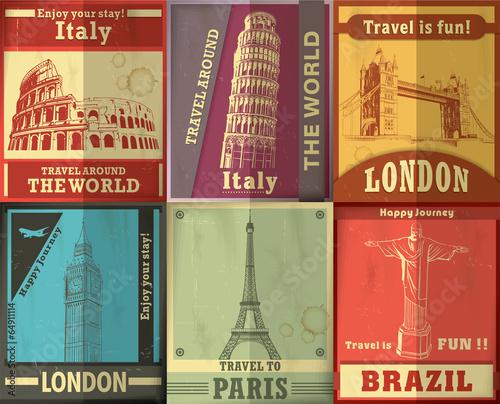weinlese-reise-plakat-design
