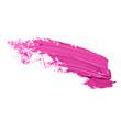 Pink lipstick - 64919160