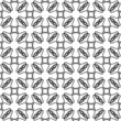 abstract vintage geometric wallpaper pattern background