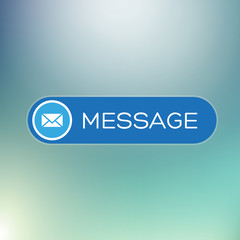 Modern user interface element - Message