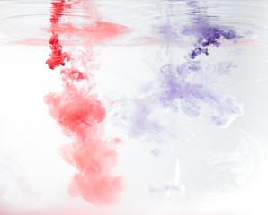 water paints