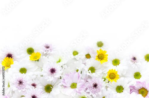 仏花 献花 お供えの花 お悔やみの花