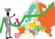 successo europeo