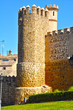 Toledo, Castilla La Mancha, muralla, baluarte, defensa