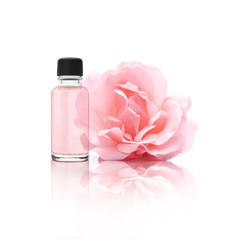 Rosenöl