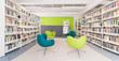 Biblioteca - 64942586