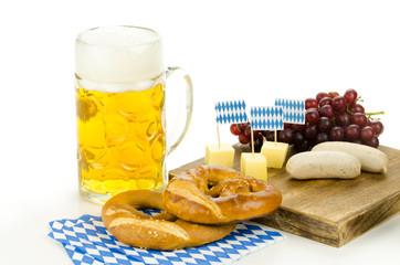 bayrisches fest