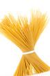 spaghetti freigestellt