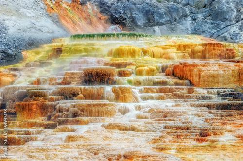 Yellowstone - 64945128