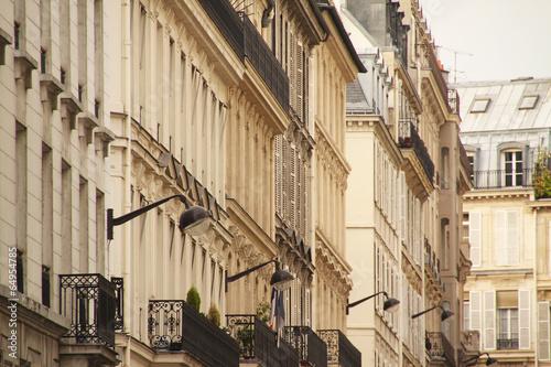 Paris © Laiotz