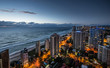 Brisbane, Australia. - 64957904