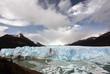 Perito Moreno - 64959334