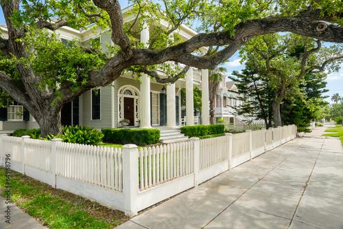 Vintage homes - 64968796