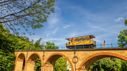 Neroberg, Wiesbaden