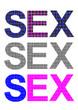 örgülü seks yazısı