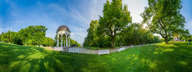 Neroberg Panorama