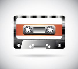 Music design