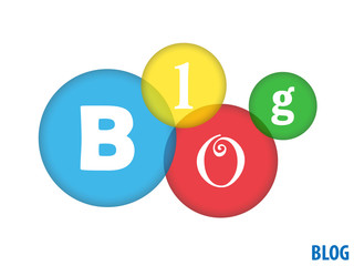 """BLOG"" (social media news online website web internet forum)"