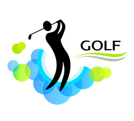Golf - 69