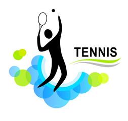 Tennis - 149
