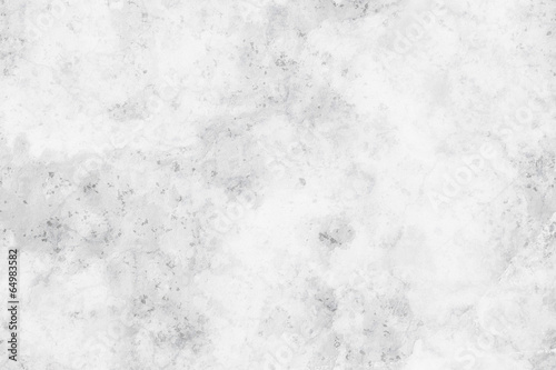 In de dag Stenen Detailed structure of marble stone