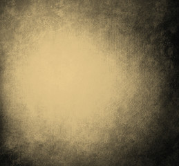 brown background old metal texture