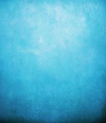 blue background black border, cool blue color background book co